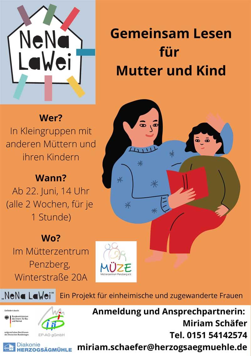 Lesetreff_MüZe